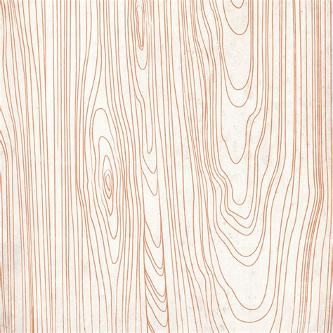 wood texture pattern vector pdf wood grain pattern illustrator free diy free plans