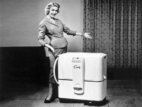 cing waschmaschine mit schleuder informationen und vorstellung des italienischen