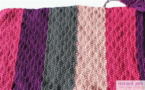 crochet wave stitch free pattern crochet stitches crochet ripple blanket crochet wave stitch tutorial