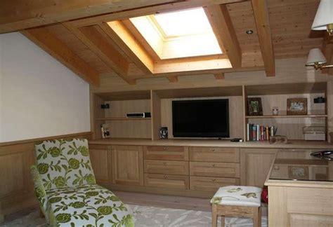 risparmio casa siena mobili per mansarde foto 38 40 design mag