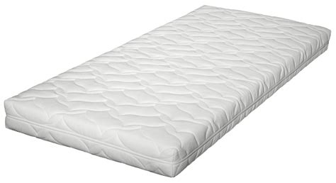 Average Weight Of Size Mattress by Mattresses 7 Zone Cold Foam With Zipper On All