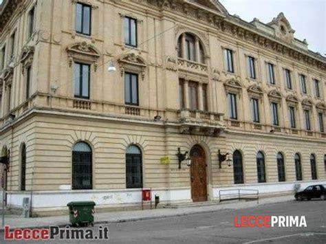 poste italiane sede centrale stop alle code sabato primo dicembre poste aperte fino