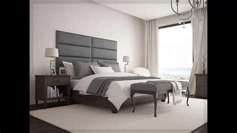 moderne luxus schlafzimmer moderne luxus schlafzimmer maxresdefault