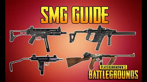 pubg mobile weapon master gun list pubg bp formula