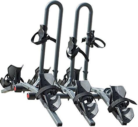 hitch 4 bike rack trainers4me