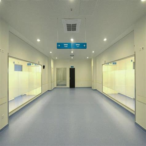Lantai Vinyl Untuk Rumah Sakit by Vinyl Rumah Sakit Roll Lantai Ruang Operasi Rumah Sakit