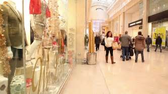 shopping mall people www pixshark com images galleries