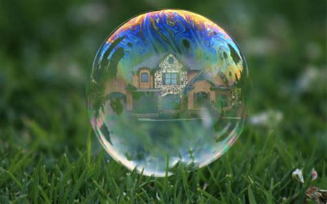 bay area housing bubble sf real estate market reports curbed sf