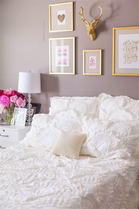 light pink and gold bedroom light pink and gold bedroom rinaldi interiors features