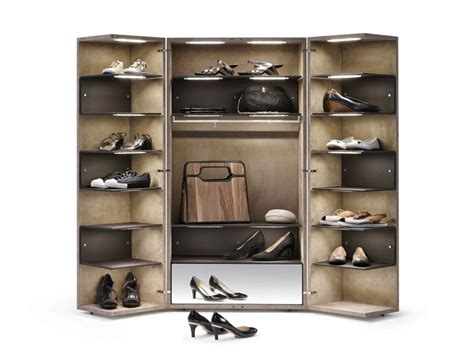 shoe armoire 20 shoe storage cabinets that are both functional stylish