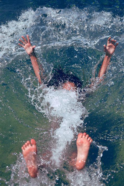 imagenes tumblr mar olas compartimos un brunch
