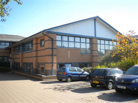 Kitchen Depot Stafford Park Telford Property To Let Hollinswood Court Stafford Park 1