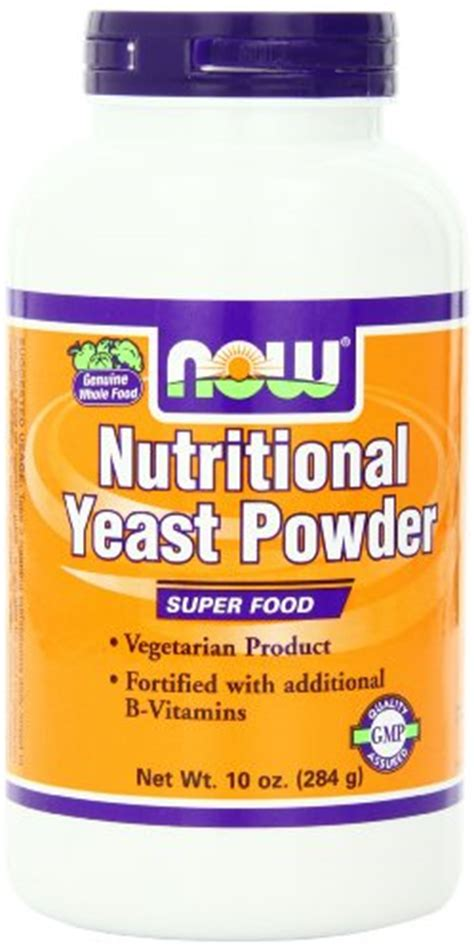 Is Nutritional Yeast Bad For Mold Detox Diet by 10 Easy Healthy Salad Dressing Recipes Dairy Free