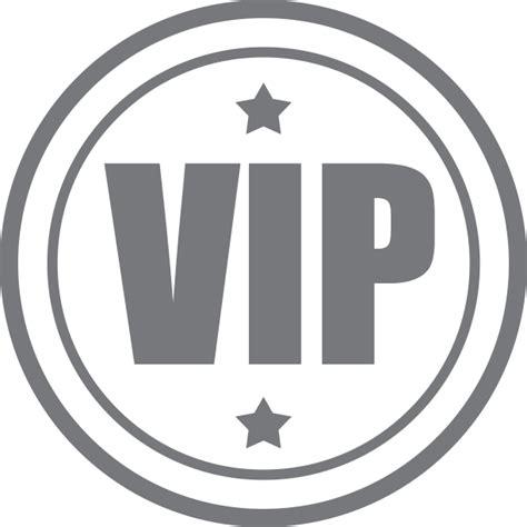 Calendar Vip Ufc Tickets Events Calendar Ufc Vip Experience