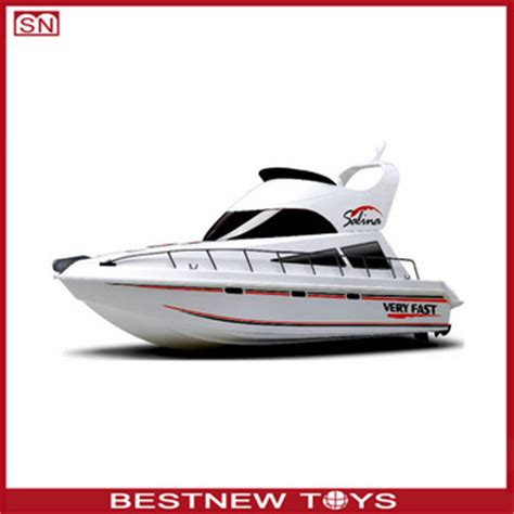 toy luxury boat 2015 new toys rc yacht rc sail luxury boat for outdoor