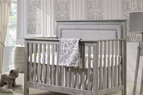 upholstered baby crib upholstered baby crib 28 images tufted upholstered
