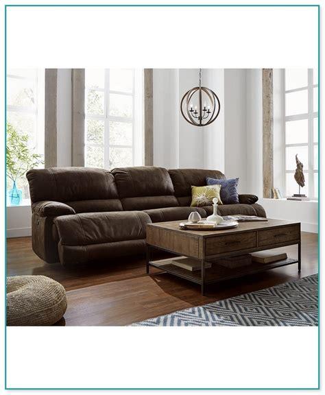 martha stewart saybridge sofa vintage