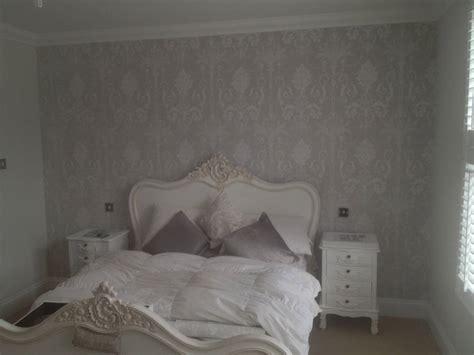 interior decorator kent painter decorator in dartford kent ajm decorating