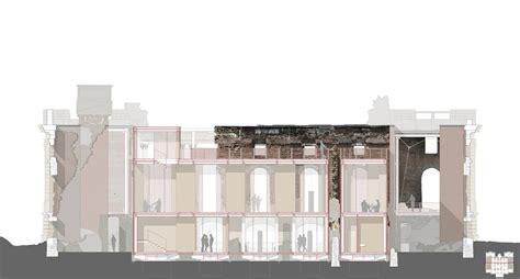 tavole restauro salone restauro musei area