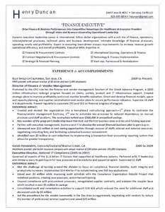 Opening Statement Template by Resume Opening Statement Template Best Best Photos