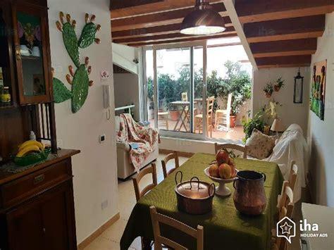 appartamenti vacanza palermo appartamento in affitto in un immobile a palermo iha 75512