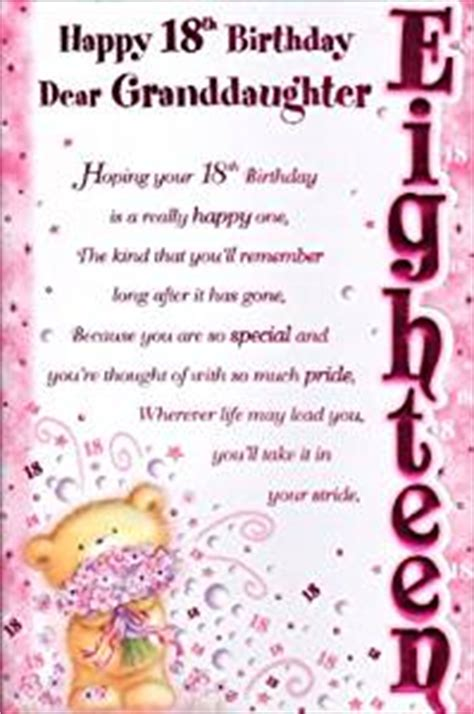 Free Kitchen Design Software Reviews by Granddaughter Birthday Card Happy 18th Birthday Dear