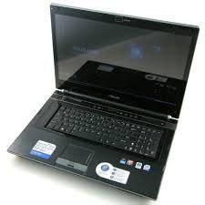 Baterai Asus X450j X450e Ori Garansi 6bln chi tiết xem th 234 m tại website http avishop vn may tinh xach tay laptop asus laptop asus