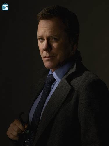 designated survivor quiz designated survivor images designated survivor character
