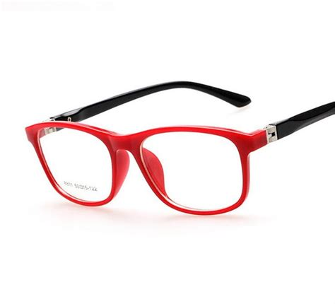 buy wholesale sports eyeglasses from china