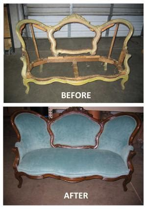 furniture upholstery phoenix furniture upholstery phoenix irwins furniture