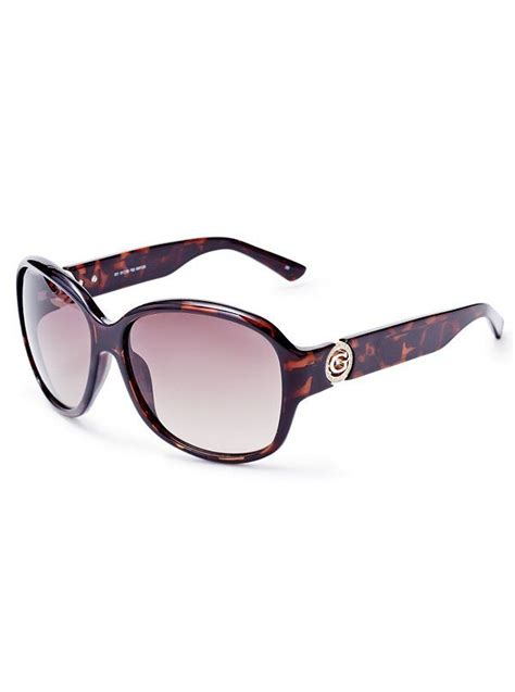 57 best images about guess eyewear on