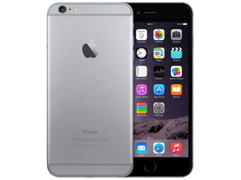 iphone 6 plus apple iphone 6 plus 64gb review a iphablet review zdnet