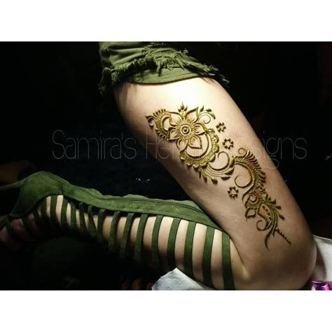 henna tattoo artists staffordshire hire samira s henna designs henna artist in plano