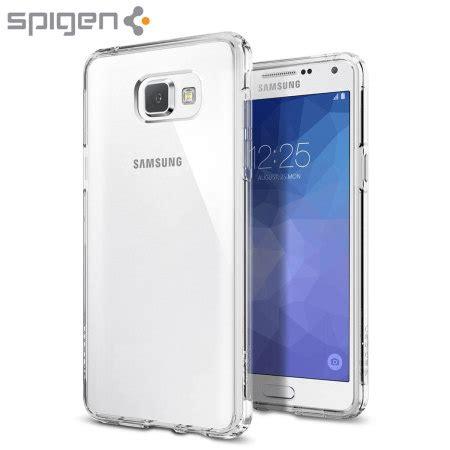 coque samsung galaxy a5 2016 spigen hybrid ultra