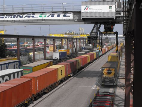libreria europa verona ancora pi 249 treni nel futuro di quadrante europa ship2shore