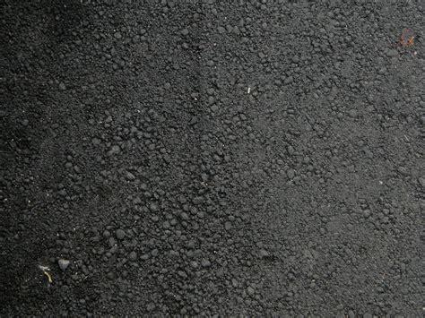 Bodypack Asphalt 2 0 Black 아스팔트 텍스처 배경 183 pixabay의 무료 사진