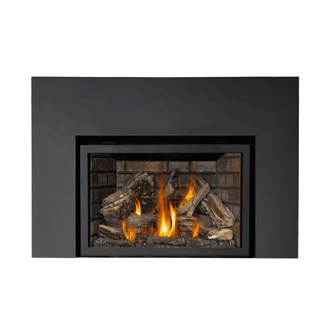 gas fireplace inserts denver napoleon gas fireplace inserts ihtspas tubs denver