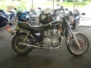 Suzuki Gs1100l Untitled2 Www Daytonperformancecycles
