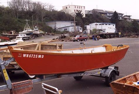 ken swan boats blog boat january 2015