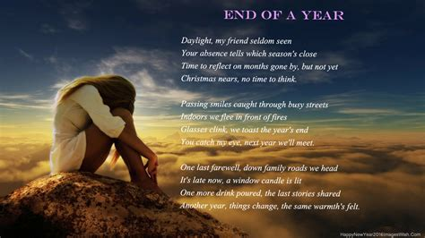 poems happy new year new year poems backgrounds hd backgrounds pic