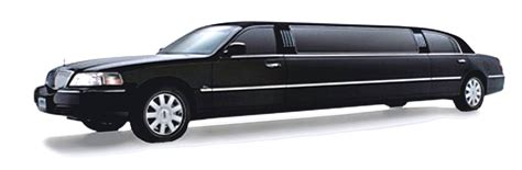 airport limo rental airport transfers houston and limousine rental houston
