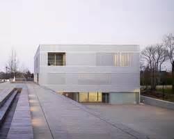 lanarchitecture minimum securityprison nanterre9 jpg lan architecture designs minimum security prison in nanterre