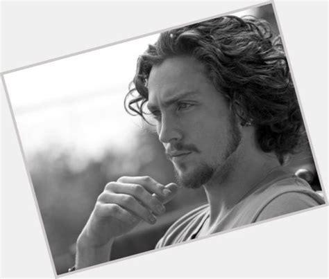aaron taylor johnson how tall hottest celebrities men official site for man crush