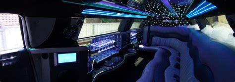 bentley orange interior 100 bentley limo interior rolls royce phantom
