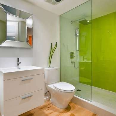 lime green bathroom ideas best 25 lime green bathrooms ideas on lime