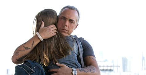titus welliver as harry bosch bosch archives tvguide co uk news