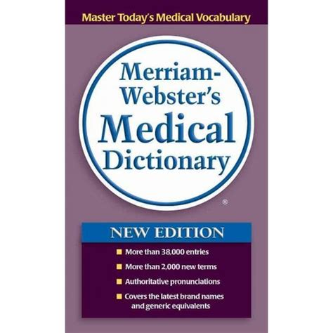 The Merriam Webster Dictionary merriam webster s dictionary walmart