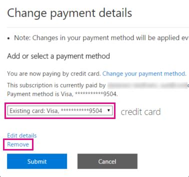 manage licenses and billing in the new office 365 admin