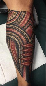 best tattoo shops in atlanta ga best artists in atlanta ga top 25 shops prices