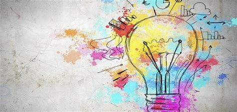 art design entrepreneurship contribution l 233 tatisme tue la cr 233 ativit 233 des citoyens